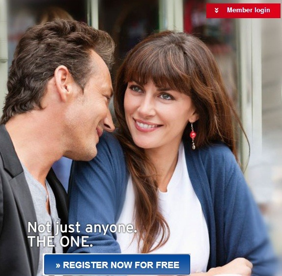 singles dating services adelaide Eharmony is the first service within the online dating industry to use a scientific approach to matching highly compatible singles eharmony's matching is based on using its 29 dimensions® model to match couples based on features of compatibility found in thousands of successful relationships.